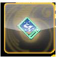 Lightning Card (12%)